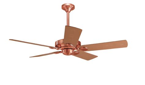rose gold ceiling fan ceiling awesome hunter outdoor ceiling fan outdoor