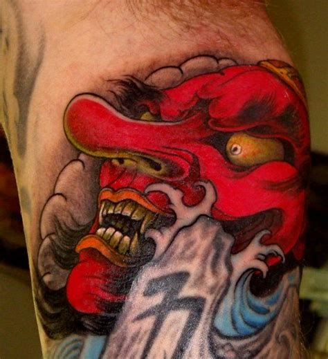 oriental owl tattoo 120 best images about oriental tattoo on pinterest