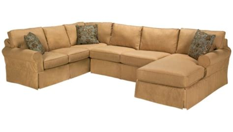 rowe sectional sofa jordans rowe masquerade 3 sectional sectionals for