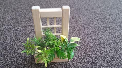 Small Trellis Planter by Ptw Small Trellis Planter