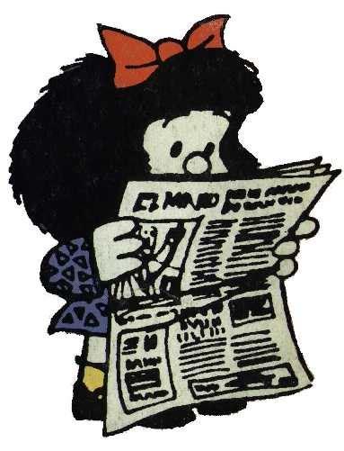 imagenes mafalda jpg imagenes de mafalda