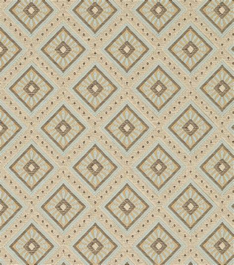 joann home decor fabric home decor fabric crypton anchorage 15 at joann com