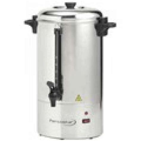 koffiemachine hoogeveen mega acties alles voor een scherpe prijs elke avond