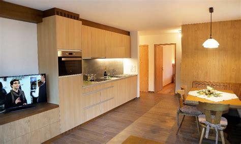 appartamenti ad ortisei appartamenti ad ortisei in val gardena apartment kristyn