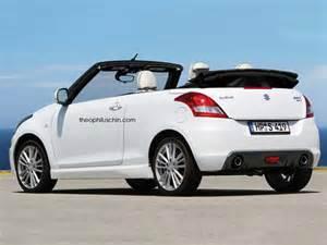 Suzuki Modification The Suzuki Modification Looks Stunning Drivespark