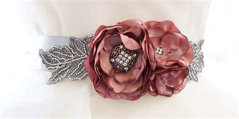 ellie wren custom wedding shoes design your own wedding shoes