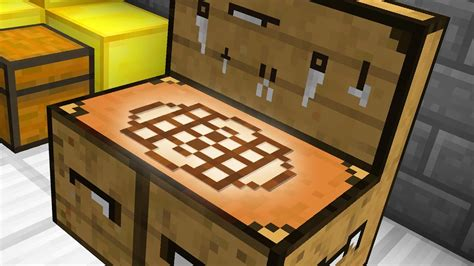 crafting bench advanced minecraft crafting table funnydog tv