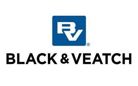 Black Veatch   black veatch receives edison award for energy technology