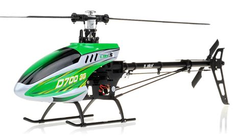 Heli Flying To Sky Tanpa Remote esky d700 3g 6 channel collective pitch flybarless receiver ready helicopter rc remote radio