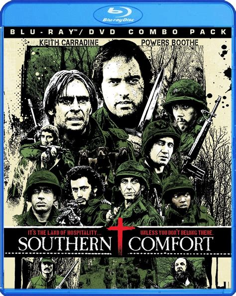 southern comfort cajun music walter hill s southern comfort furiouscinema com