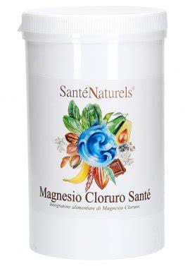 cloruro di magnesio e magnesio supremo le migliori e le peggiori forme di integratori di magnesio