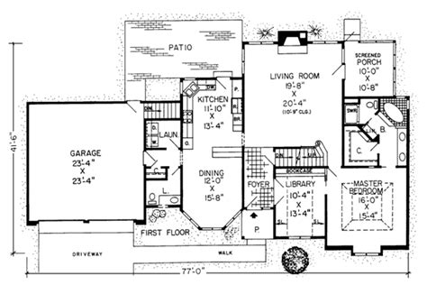 84 lumber house plans 3 bedroom house plan fremont 84 lumber