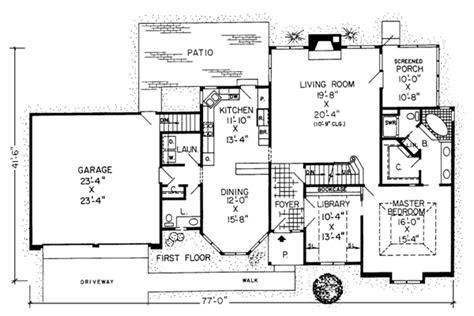 84 lumber floor plans 3 bedroom house plan fremont 84 lumber