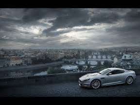 Aston Martin Dba Aston Martin Dbs Images World Of Cars