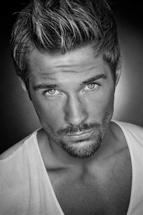guy hair cuts 2014 trendy mens hairstyles mens hairstyles 2014
