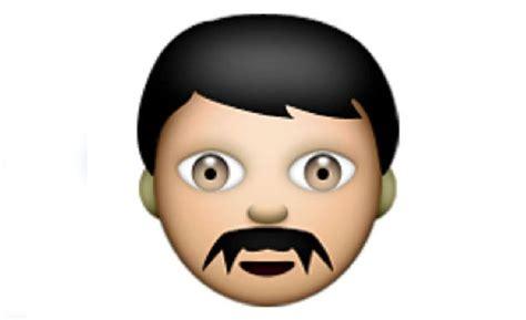 imagenes de emoticones de whatsapp uno por uno imagenes de emoticones de whatsapp uno por uno imagui