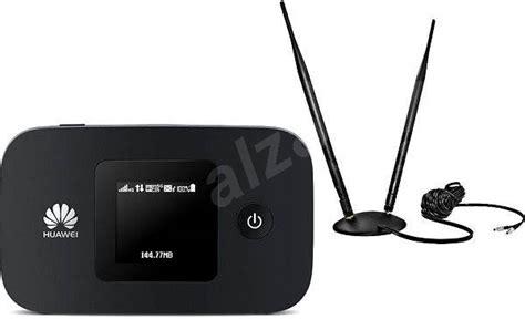 Wifi Portable Gsm lte wifi modem huawei e5377 portable dual antenna gsm
