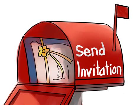 make and send cards how to make wedding invitations with sle invitations