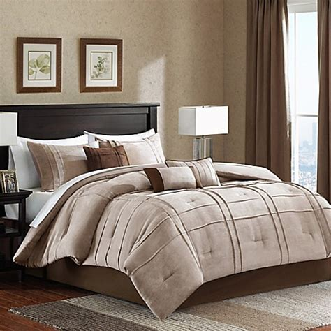 bed bath and beyond comforters on sale brooks comforter set bed bath beyond