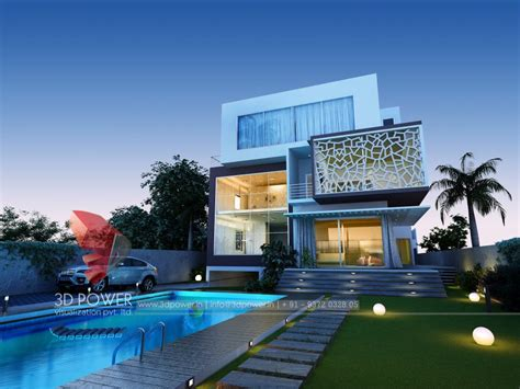 architectural designing companies architectural visualization company 3d visualization