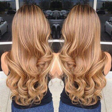 light caramel hair color best 25 light caramel hair ideas on caramel