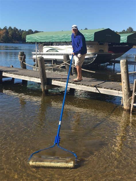 boat lift removal ideas 25 best dock ideas on pinterest river house lake dock