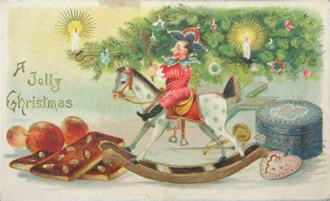 classical images  merry christmas tiwula
