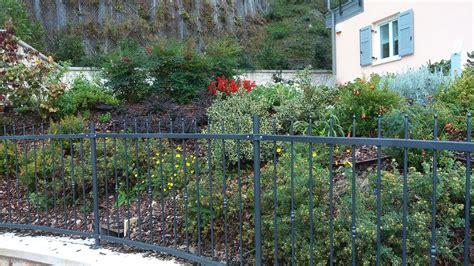 giardini privati foto giardino privato giardino privato with foto giardini privati