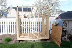 backyard playhouse backyard playhouse building projects