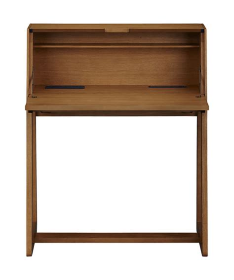 intimo desk intimo desk intelligently designed produced