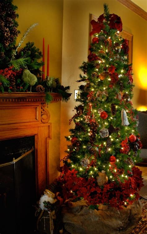 aspirin for xmas trees 40 awesome living room decorations ideas decoration