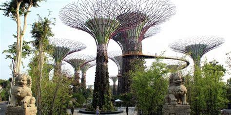 Top Botanical Gardens In The World Botanical Garden Herbals2health