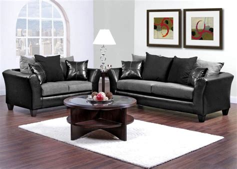 living room furniture chicago living room sets chicago modern house