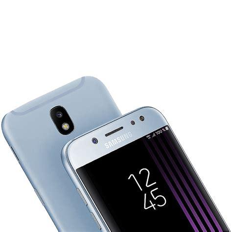 Samsung J7 Pro Silver Mobile Phones Galaxy J7 Pro 2017 Dual Sim 16gb Lte 4g Silver Blue 3gb Ram 172206 Quickmobile
