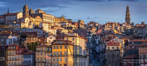 foto porto portogallo porto portugal 360 176 aerial panoramas 360 176