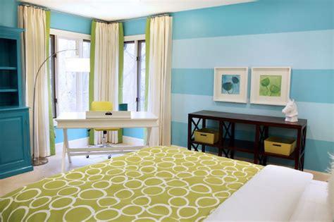 interior house colours 2014 دهان غرف النوم رومانسية 2014 ديكور المنازل