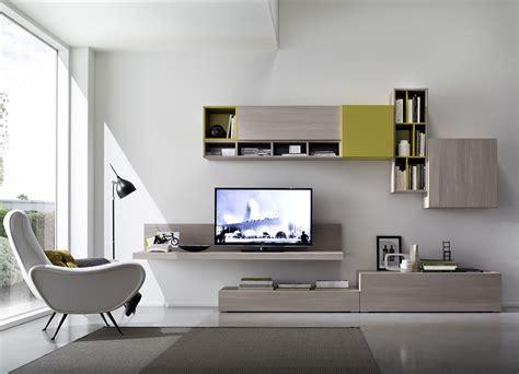 parete attrezzata con scrivania parete attrezzata con scrivania parete attrezzata