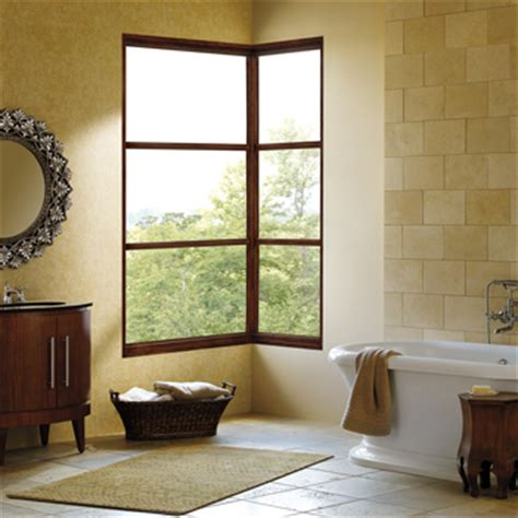 Marvin Windows Cost Decorating Windows Patio And Sliding Doors Marvin Windows And Doors