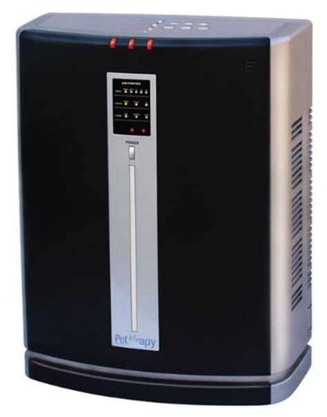 best air purifiers petairapy pa 777 portable ultra ulpa hepa air purifier w uvc