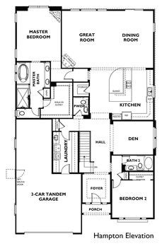 Small House Plans Empty Nesters Home Design And Style Small House Plans For Empty Nesters