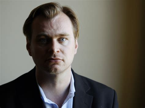 christopher nolan seeks to take moviegoers back to 1940 s i went out to practice using my new imax camera as i