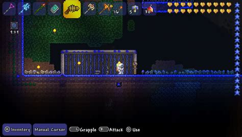 terraria house requirements terraria house requirements 28 images terraria house requirements house plan
