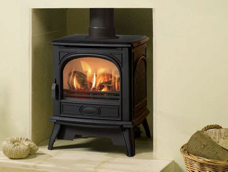 dovre 280 gas stove dovre stoves uk