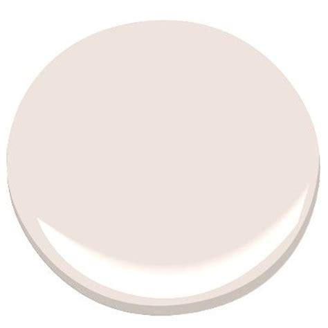 benjamin moore calm paint 2986 best images about color on pinterest