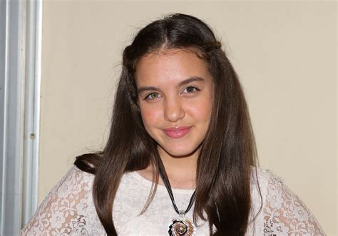 Latina Disney Sweepstakes - lilimar hernandez opens up on some of her favorite latina actresses j 14