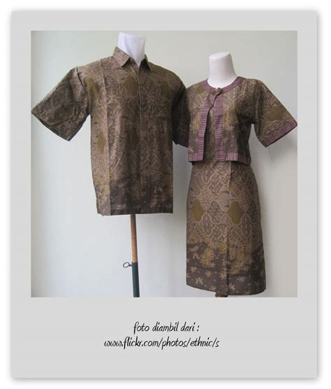 Baju Batik Lurik Storecoid Baju Model Terbaru Mode Fashion Rachael Edwards