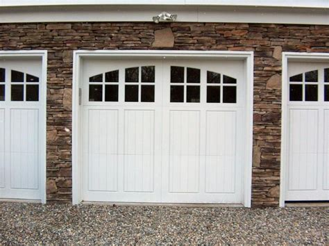 Dutchess Overhead Doors Pin By Dutchess Overhead Doors On Fimbel Ads Garage Doors