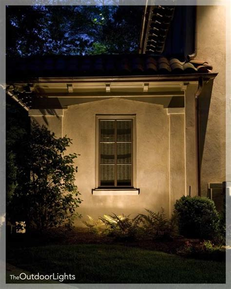 lighting stores in atlanta ga lighting stores in atlanta best home design 2018