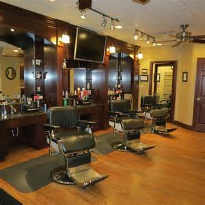 main street barber shop of broadview heights cleveland