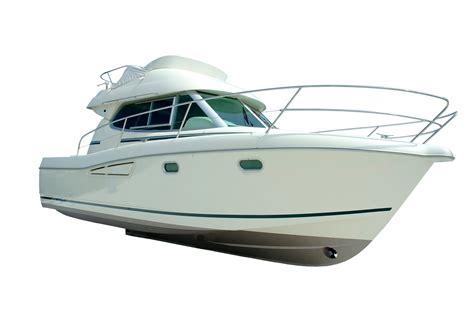 boat loans years boat jpg